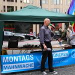 Montagsmahnwache_muenchen_06