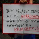 Muenchen_Free-Gaza_01