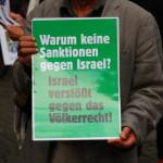 Muenchen_Free-Gaza_06