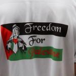 Muenchen_Free-Gaza_08