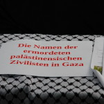 Muenchen_Free-Gaza_15