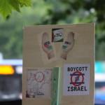 Muenchen_Free-Gaza_23