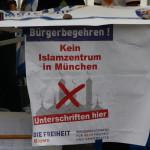 Muenchen_Stuerzenberger_Die_Freiheit_und_der_Islam_02