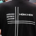 Muenchen_Stuerzenberger_Die_Freiheit_und_der_Islam_04
