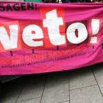 Veto_gegen_jeden_Rassismus_Dresden_Landtagswahl_Sachsen_03