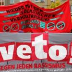 Veto_gegen_jeden_Rassismus_Dresden_Landtagswahl_Sachsen_04