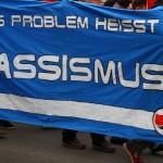 Veto_gegen_jeden_Rassismus_Dresden_Landtagswahl_Sachsen_05