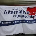 Veto_gegen_jeden_Rassismus_Dresden_Landtagswahl_Sachsen_07