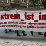 Veto_gegen_jeden_Rassismus_Dresden_Landtagswahl_Sachsen_08