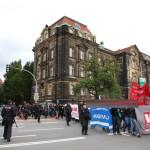 Veto_gegen_jeden_Rassismus_Dresden_Landtagswahl_Sachsen_10