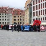 Veto_gegen_jeden_Rassismus_Dresden_Landtagswahl_Sachsen_12