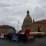 Veto_gegen_jeden_Rassismus_Dresden_Landtagswahl_Sachsen_13
