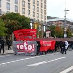 Veto_gegen_jeden_Rassismus_Dresden_Landtagswahl_Sachsen_15