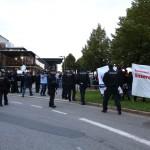 Veto_gegen_jeden_Rassismus_Dresden_Landtagswahl_Sachsen_16