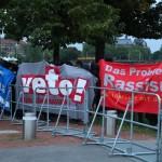 Veto_gegen_jeden_Rassismus_Dresden_Landtagswahl_Sachsen_18
