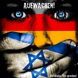 Israelkritik - Darf man Israel kritisieren