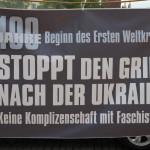 muenchen_Antikriegstag_04