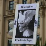 muenchen_Antikriegstag_11