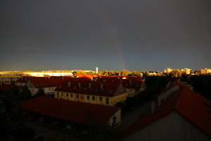 regenbogen_01