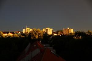 regenbogen_02