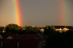 regenbogen_03