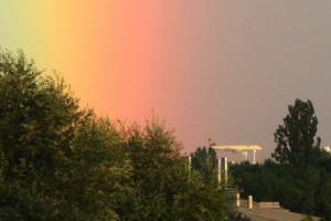 regenbogen_06