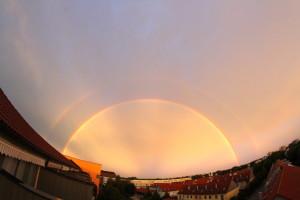 regenbogen_08