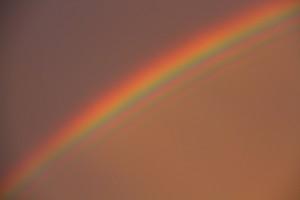 regenbogen_09