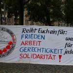 Mahnwache_fuer_Frieden_in_Dresden_1_September_05