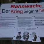 Mahnwache_fuer_Frieden_in_Dresden_1_September_11