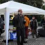 Mahnwache_fuer_Frieden_in_Dresden_1_September_13