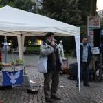 Mahnwache_fuer_Frieden_in_Dresden_1_September_15