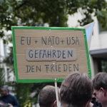 friedensdemo_muenchen_01