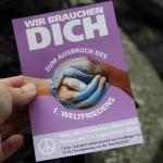 friedensdemo_muenchen_06