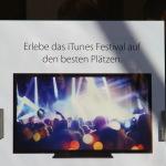 muenchen-applestore-iphone-6-01