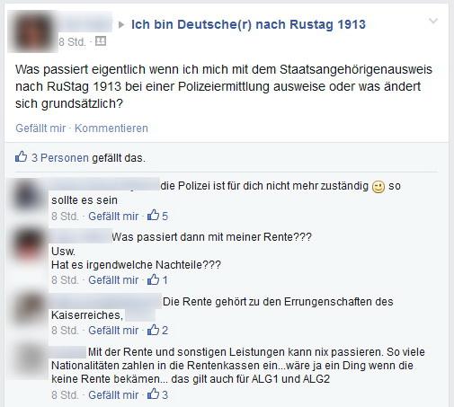 gelberschein141005