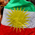 kurden_muenchen_05