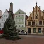 Freising_will_keine_Nazis_01