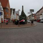 Freising_will_keine_Nazis_03