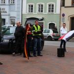 Freising_will_keine_Nazis_05