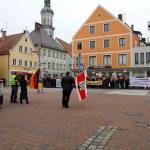 Freising_will_keine_Nazis_06