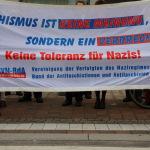 Freising_will_keine_Nazis_07
