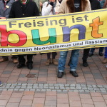 Freising_will_keine_Nazis_08