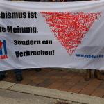 Freising_will_keine_Nazis_09