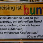 Freising_will_keine_Nazis_10