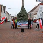 Freising_will_keine_Nazis_11