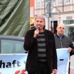 Freising_will_keine_Nazis_12