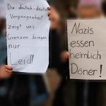 Freising_will_keine_Nazis_14