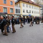 Freising_will_keine_Nazis_19