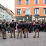 Freising_will_keine_Nazis_20